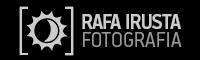 """""""Rafa"""